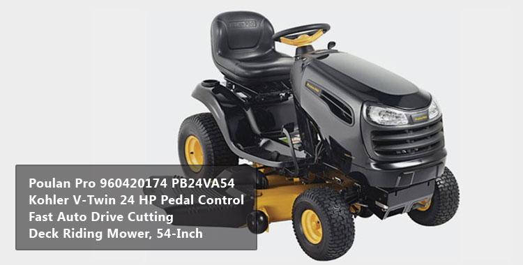 Poulan-Pro-960420174-PB24VA